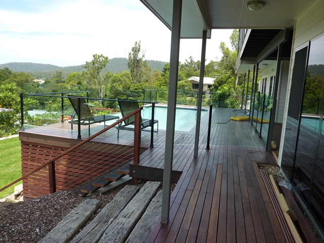Premium Lifestyles Brisbane Patio Deck Carport Commercial Residential